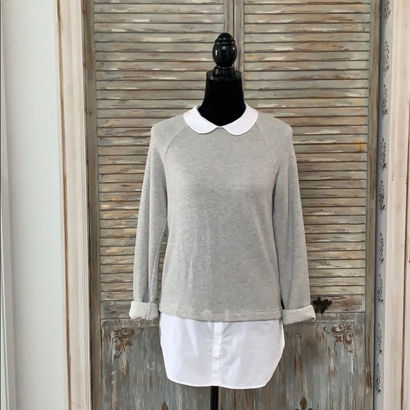Cooperative Dresses & Skirts - COOPERATIVE: Sweater Dress - Size XS